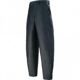 Pantalon Louis