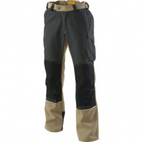 Pantalon Epi Out force 2R