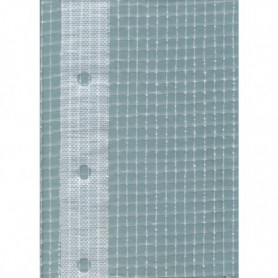 Bâche translucide 240 g/m²