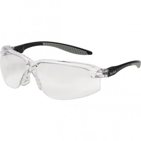 Lunettes Axis