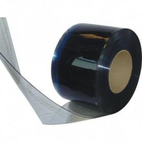 Lanière souple PVC