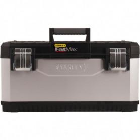 Boîte à outils bimatière Fatmax®