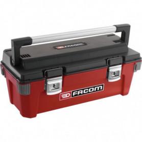 Boîte à outils plastique Pro Box BP.P