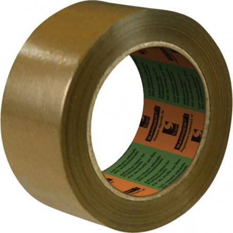 Ruban adhésif PVC d'emballage