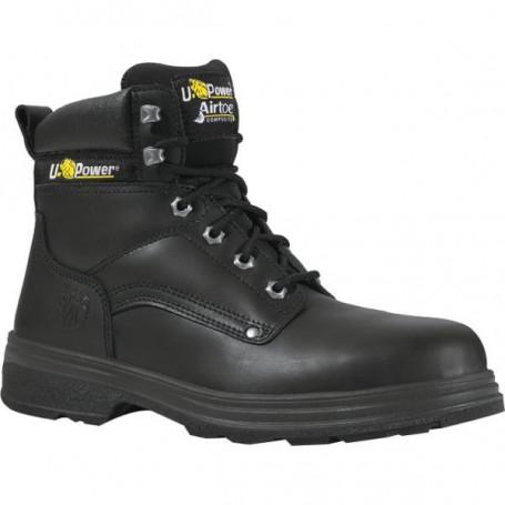 Chaussures Track S3 SRC Hautes