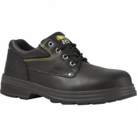 Chaussures Mustang S3 SRC Basses
