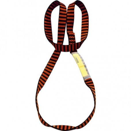 Cravate sangle Titan™