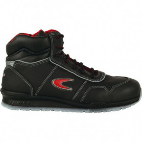 Chaussure Puskas S3 SRC