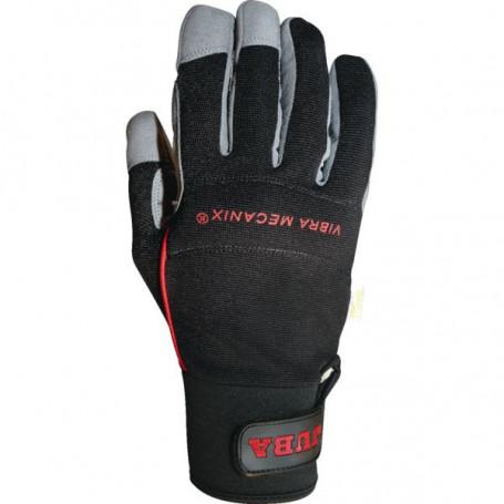 Gant antivibration Vibra MCX®