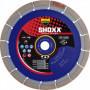 Disque diamant Shoxx G13