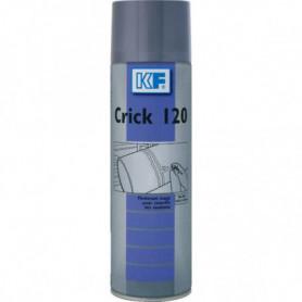 Pénétrant Crick 120