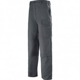 Pantalon Basalte