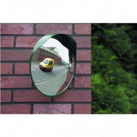 Miroir de sécurité et de surveillance