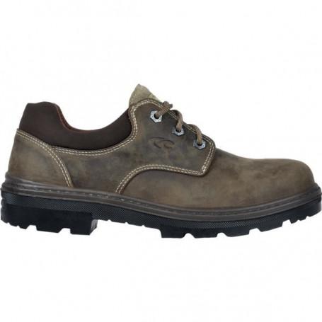 Chaussure Tex Bis S3 SRC