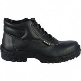 Chaussure Ethyl S3 SRC