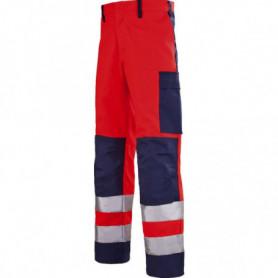 Pantalon Hivi Mars