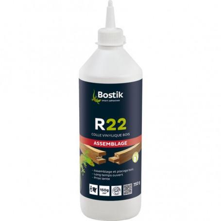 Colle vinylique R22