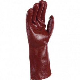 Gant PVC PVC536