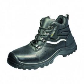 Chaussures High S3 SRC