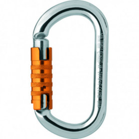 Connecteur Ok Triact-Lock