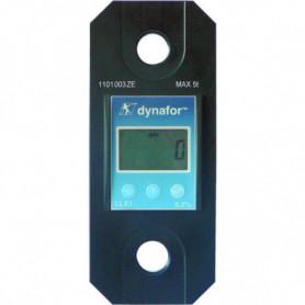 Dynamomètre dynafor™ LLX1