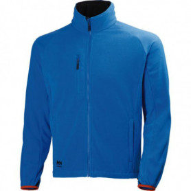 Veste polaire Eagle Lake