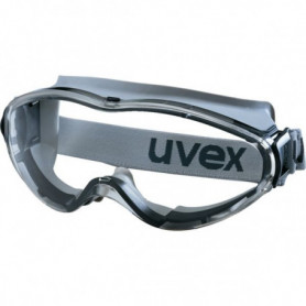 Lunettes masque Ultrasonic