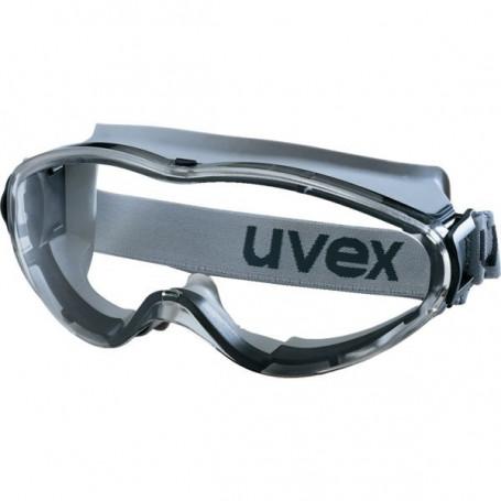 Lunettes masque Ultrasonic
