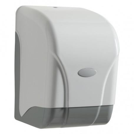 Distributeur papier en bobine
