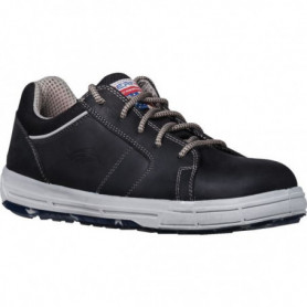 Chaussure Boston Low S3 SRC