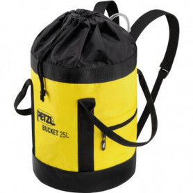 Sac de transport Bucket