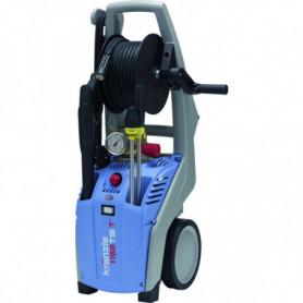 Nettoyeur HP 130 bar - 600 l/h - K1152 TST