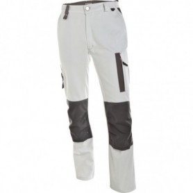 Pantalon Epi White and Pro