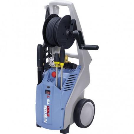 Nettoyeur HP 160 bar - 600 l/h - KR 2160 TST + SK