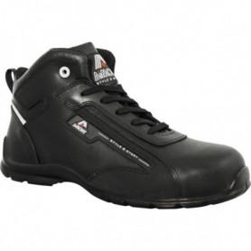 Chaussures Libérator S3 SRC