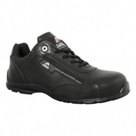 Chaussures Skymaster S3 SRC