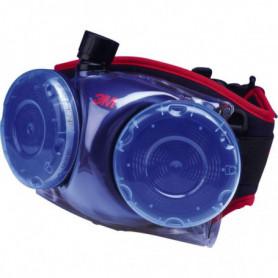 Appareil respiratoire à ventilation assistée Jupiter™