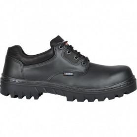 Chaussure Sumatra S3 SRC