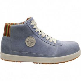 Chaussure Levity high S1P SRC