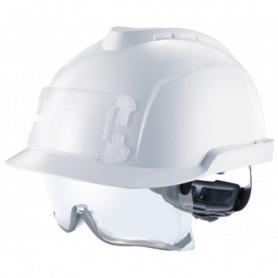 Casque V-Gard 930®