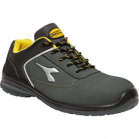 Chaussures D-Blitz S3 SRC