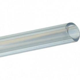 Tuyau PVC Cristal