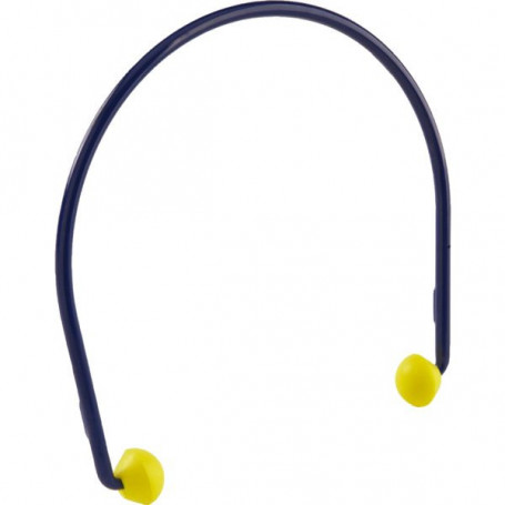 Arceau  EAR CAPS + Embout EAR PODS