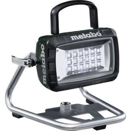 Projecteur BSA 14,4-18 LED