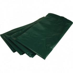 Bâche PVC 570 g/m²