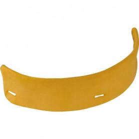 Accessoires pour casques Evo®3 et EvoLite®