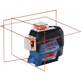 Laser lignes GLL 3-80 C