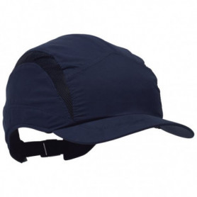 Casquette antiheurt First Base 3 Classic®