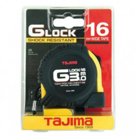 Mesure g-lock 3m/16mm