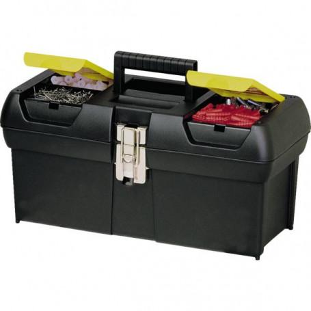 Boîte à outils ABS